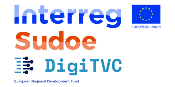 digitvc logo-ver-1000