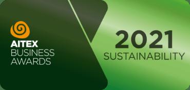AITEX Sustainability Awards