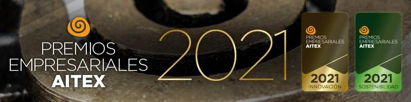 premios_2021_800x200pie