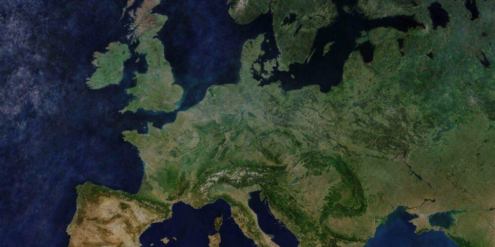 eu4aitex2021_img