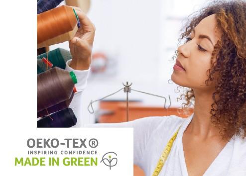 aitex-_CERTIFICADO OEKO-TEX MADE IN GREEN
