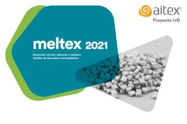 proyecto meltex desarrollado por aitex
