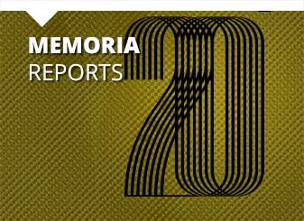 Memoria Actividades 2020 en
